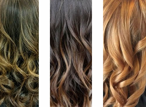 Awesome Tips For Taking Care Of Your Highlights Hair After Foil
